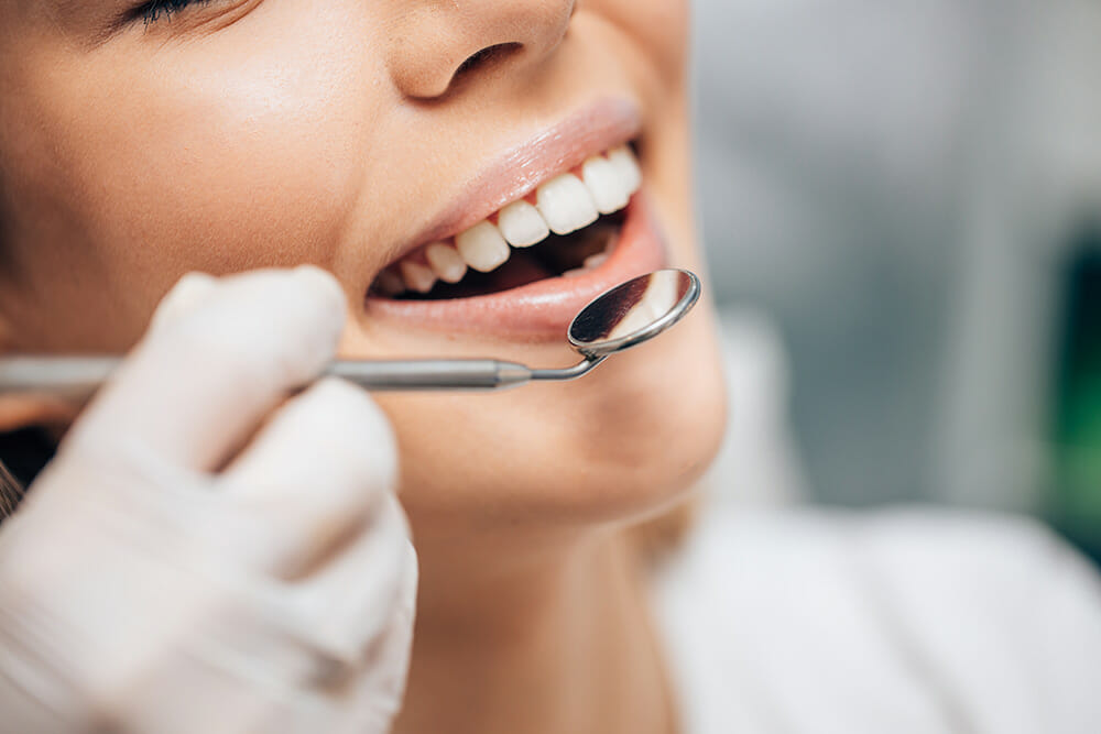 Dental_Anxiety