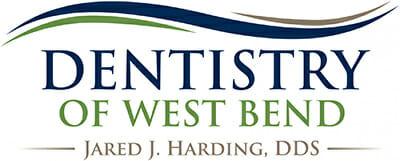 Dentistry of West Bend